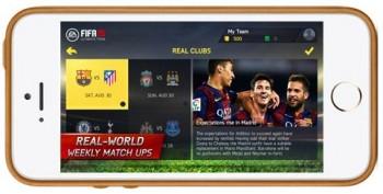 FIFA.15.Ultimate.Team-1.www.Download.ir