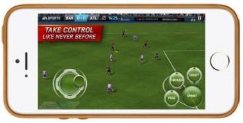 FIFA.15.Ultimate.Team-2.www.Download.ir