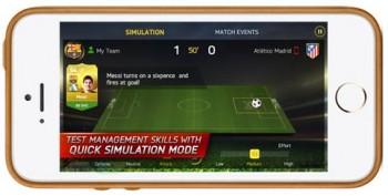 FIFA.15.Ultimate.Team-3.www.Download.ir