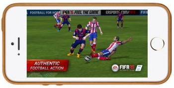 FIFA.15.Ultimate.Team-4.www.Download.ir