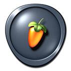 دانلود نرم افزار FL Studio استدیوی حرفه ای ساخت موزیک