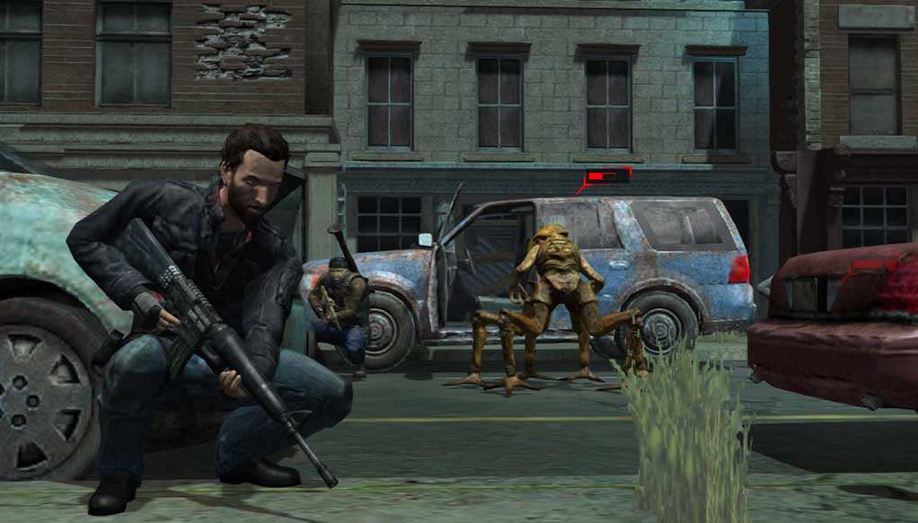 Falling Skies The Game-2