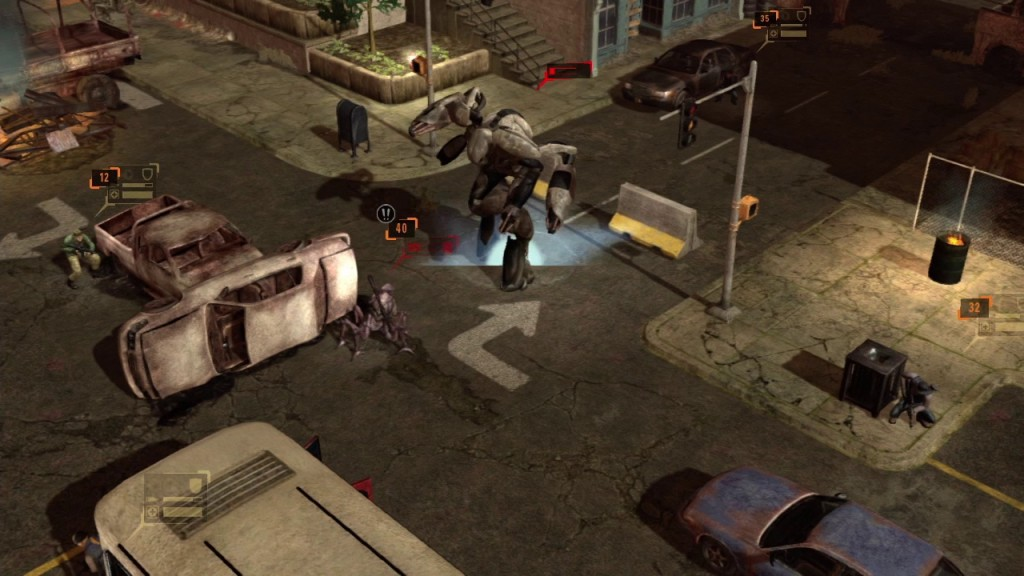 Falling Skies The Game-3