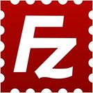 دانلود آخرین نسخه نرم افزار FileZilla نرم افزار مدیریت FTP