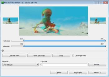 Free-3D-Video-Maker-2.www.Download.ir