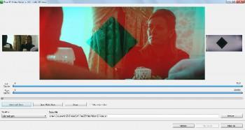 Free-3D-Video-Maker-3.www.Download.ir