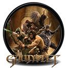 Gauntlet.www.Download.ir