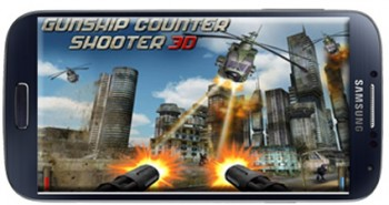 Gunship.Counter.Shooter.www.Download.ir