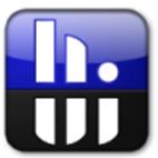دانلود نرم افزار HWiNFO نمایش اطلاعات سخت افزار