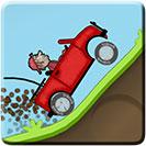 دانلود آخرین نسخه بازی Hill Climb Racing برای اندروید و آیفون