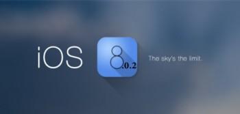 دانلود نسخه نهایی iOS 8.0.2 آی او اس 8.0.2 برای آیفون آیپد آیپاد لمسی