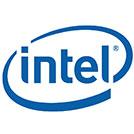دانلود درایور کارت گرافیکی اینتل Intel Graphic Driver