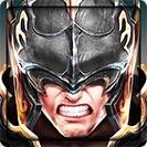 دانلود بازی Iron Knights شوالیه های آهنی برای آیفون و اندروید