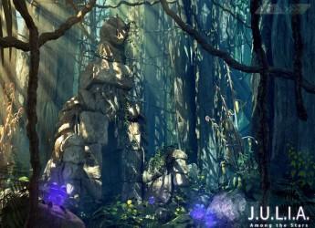 J.U.L.I.A.Among.the.Stars.2.www.Download.ir