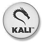 دانلود آخرین نسخه سیستم عامل لینوکس kali