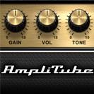 دانلود نرم افزار IK Multimedia AmpliTube 4 v4.0.1 افکت های گیتار