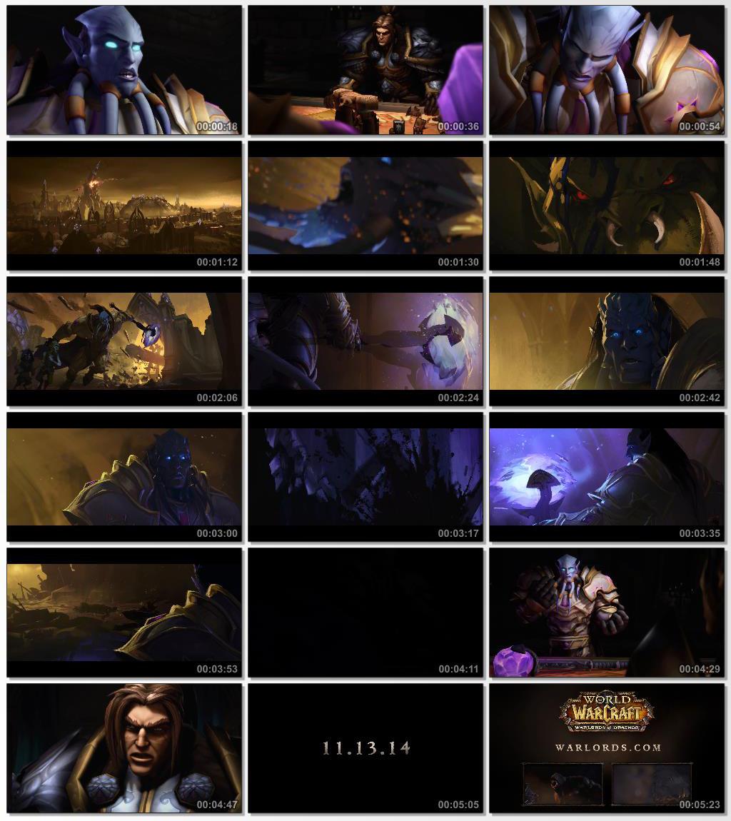 Lords of War Part Five – Maraad.mp4_thumbs_[2014.09.29_12.53.30]