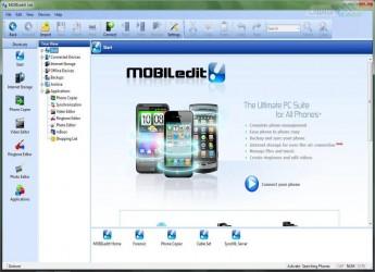 MOBILedit-2.www.Download.ir