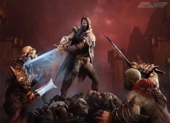 Middle.Earth.Shadow.Of.Mordor-2.www.Download.ir