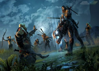 Middle.Earth.Shadow.Of.Mordor-3.www.Download.ir