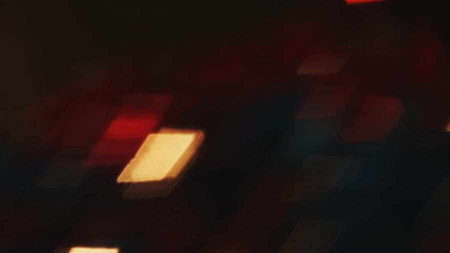 دانلود سمپل های MotionVFX mBokeh جلوه های ویژه