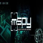 MotionVFX.mSpy.www.download.ir