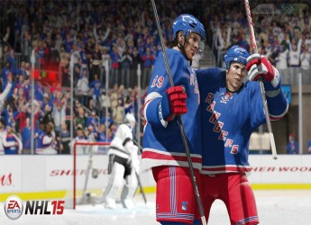 NHL.15-2.www.Download.ir