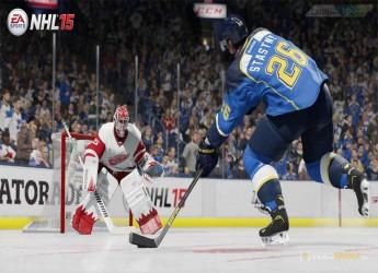 NHL.15-3.www.Download.ir