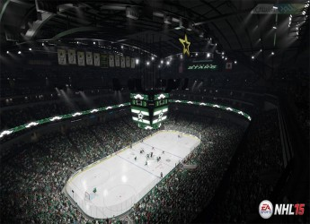 NHL.15-4.www.Download.ir