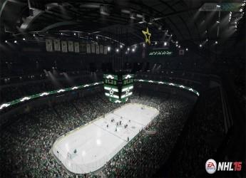 NHL.15-4.www.Download.ir