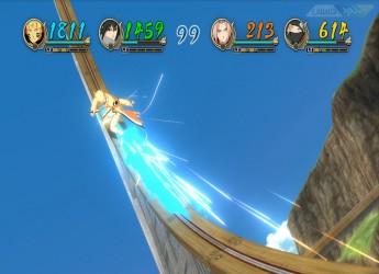Naruto.Shippuden.Ultimate.Ninja.Storm.Revolution.2.www.Download.ir