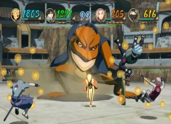 Naruto.Shippuden.Ultimate.Ninja.Storm.Revolution.4.www.Download.ir