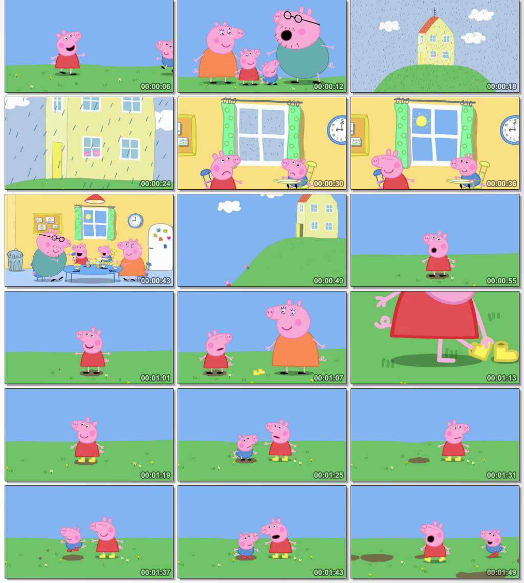 Peppa Pig- Muddy Puddles and Other Stories - Trailer.mp4_thumbs_[2014.09.22_03.38.39]