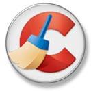 دانلود آخرین نسخه نرم افزار CCleaner پاکسازی و بهینه سازی ویندوز