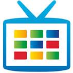 دانلود نرم افزار PlayBOX TV Player