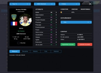 Pro.Rugby.Manager.2015.1.www.Download.ir