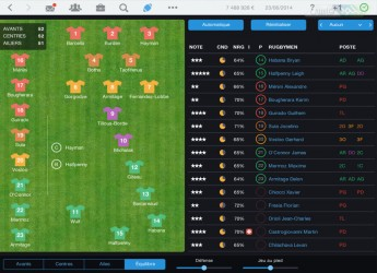 Pro.Rugby.Manager.2015.2.www.Download.ir