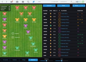 Pro.Rugby.Manager.2015.5.www.Download.ir