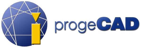 ProgeSOFT ProgeCAD 2018 Professional v18