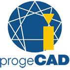 ProgeSOFT-ProgeCAD-2018-Professional-v18-icon