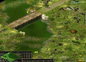 دانلود بازی Real Wargame Strategy برای کامپیوتر