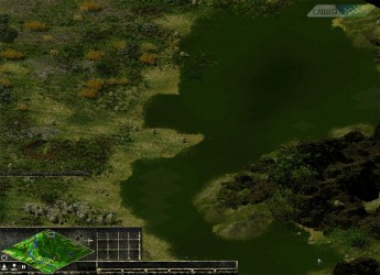 Real.Wargame.Strategy-2.www.Download.ir
