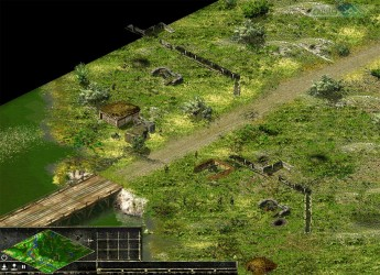 Real.Wargame.Strategy-4.www.Download.ir
