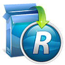 دانلود نرم افزار حذف نرم افزارهای نصب شده Revo Uninstaller Pro 3.1.5