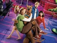 Scooby Doo - The Movie