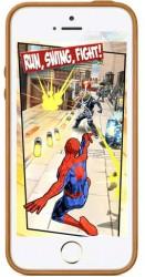 Spider.Man.Ultimited-4.www.Download.ir