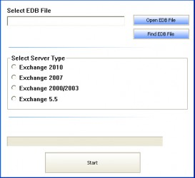 Stellar-OST-to-PST-Converter-3.www.download.ir