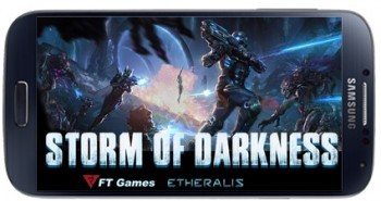 Storm.of.Darkness.www.Download.ir