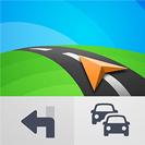 دانلود مسیریاب Sygic GPS Navigation v15.5.9 برای اندروید و آیفون