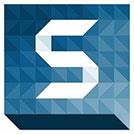 دانلود آخرین ورژن نرم افزار Techsmith Snagit فیلم برداری از صفحه نمایش